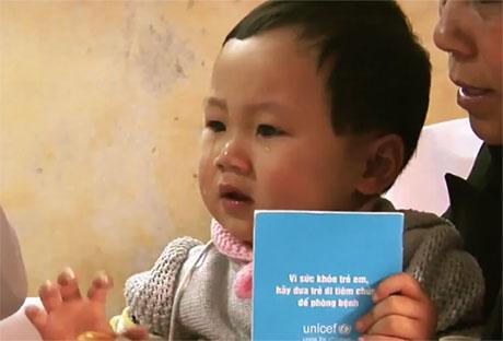 """Việt Nam đang tiến về con số KHÔNG, \""""chúc mừng\"""" chúng ta!!!"""