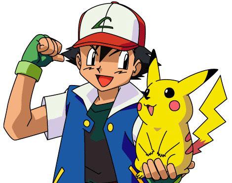 15 Bí Mật Về Pokemon Ít Được Nhắc Đến Và Những Sự Thật Giúp Bạn Mở Rộng Tầm Mắt