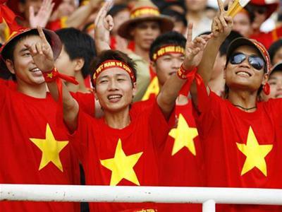 10 đặc điểm của người Việt Nam