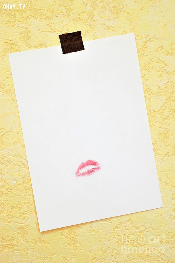 ảnh tình yêu,valentine,lễ tình nhân,quà tặng valentine,bày tỏ tình cảm valentine