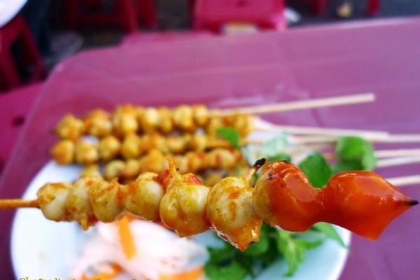 10 món ăn ngon của Phan Thiết không thể bỏ qua