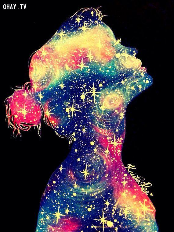 ảnh dreamcatcher,giấc mơ,mộng du,bóng đè,giấc mơ