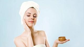 Cần biết về cách chăm sóc da mùa đông cho từng loại da