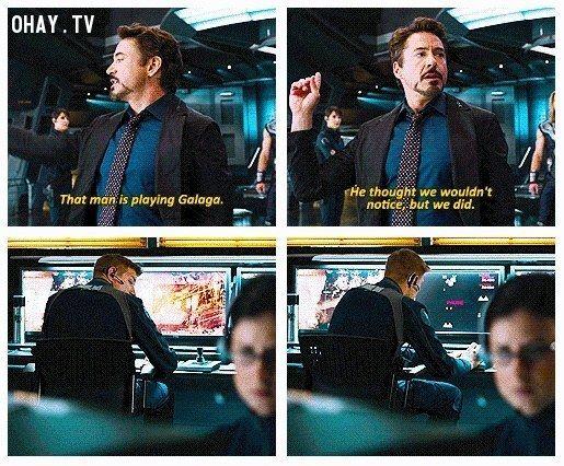 ảnh Marvel,phim siêu anh hùng
