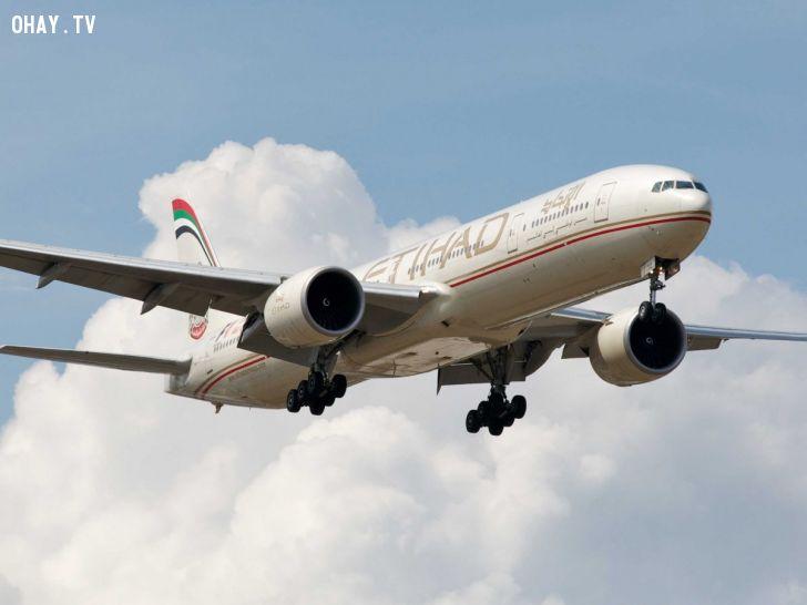 ảnh hàng không,an toàn,máy bay