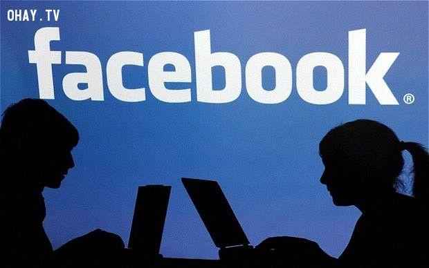 ảnh facebook,mạng xã hội