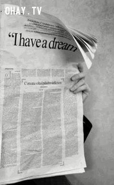 ảnh giấc mơ,thú cưng,thú vị