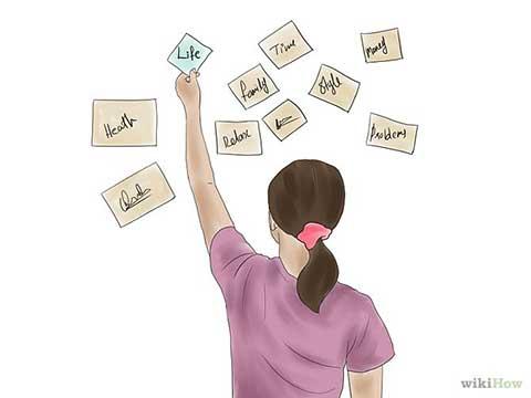 5 cách giúp các bạn vượt qua những nỗi buồn trong cuộc sống!