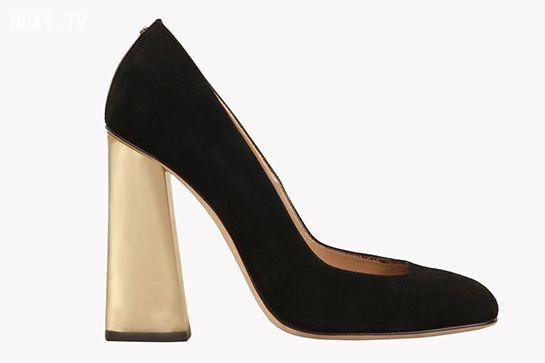 ảnh thời trang 2015,xu hướng thời trang,xu hướng,xu hướng giày dép,giày đẹp,ăn mặc đẹp,thời trang