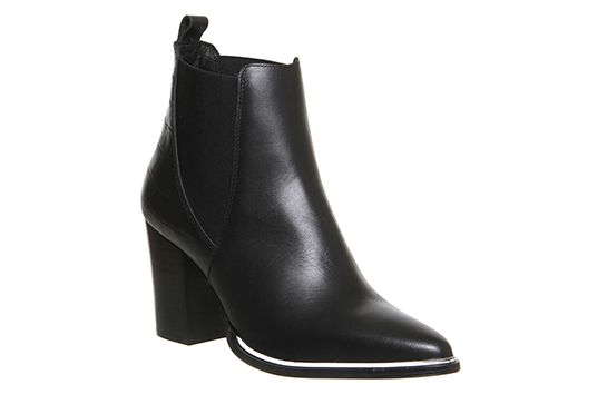 Office Fast Chelsea Boot