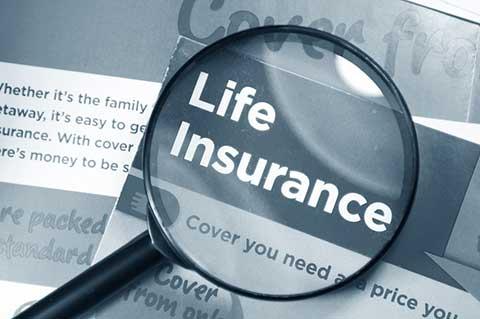 6 lý do nên mua bảo hiểm nhân thọ