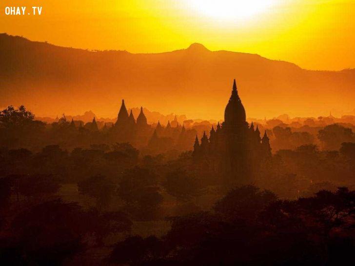ảnh du lịch 2015,du lịch