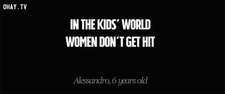 ảnh tát cô ấy,viral clip,bạo hành,slap her