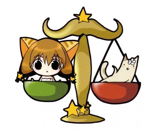 ảnh Zodiac,cung hoàng đạo,mèo,horoscope