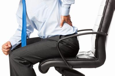 10 động tác đơn giản giúp bạn giảm đau lưng một cách hiệu quả
