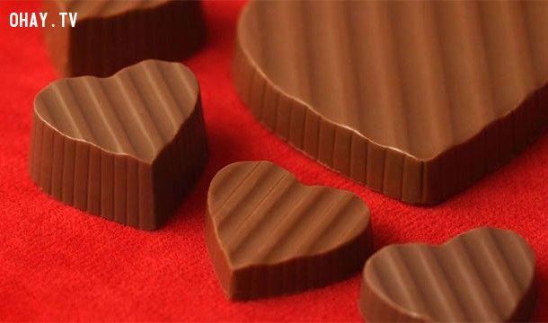ảnh valentine,có thể bạn chưa biết