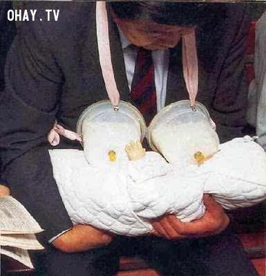 ảnh Nhật bản,phát minh