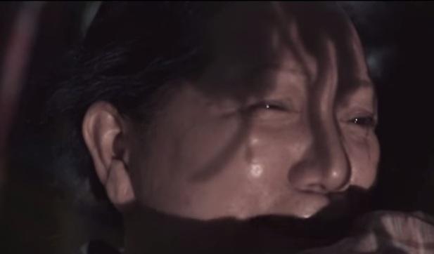 Bộ phim ngắn Tết khiến những người con rớt nước mắt
