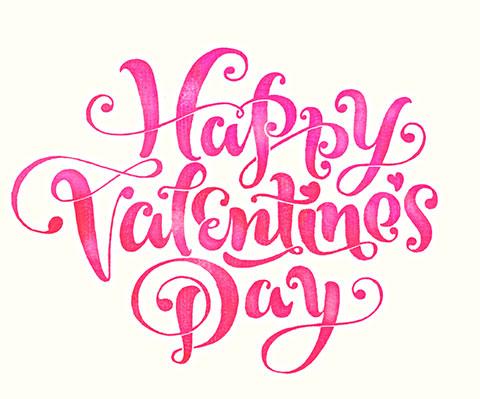 10 món quà tặng cho người yêu dịp Valentine rất tuyệt vời (part 2)