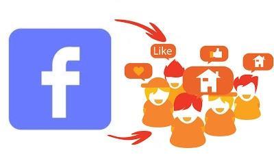 Cách viết bài mẫu quảng cáo trên facebook cực hot