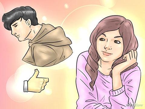 5 bước để tỏ tình thành công dịp Valentine này