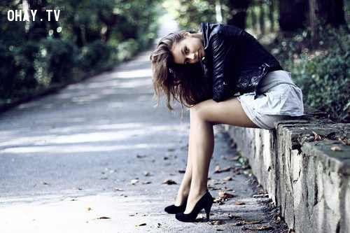 ảnh phụ nữ,hiện đại,quyến rũ,sexy,đẹp,hương thơm,mùi hương,bí mật