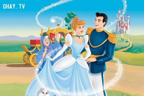 ảnh công chúa,cổ tích,Disney,hoạt hình,kỳ bí,bí ẩn
