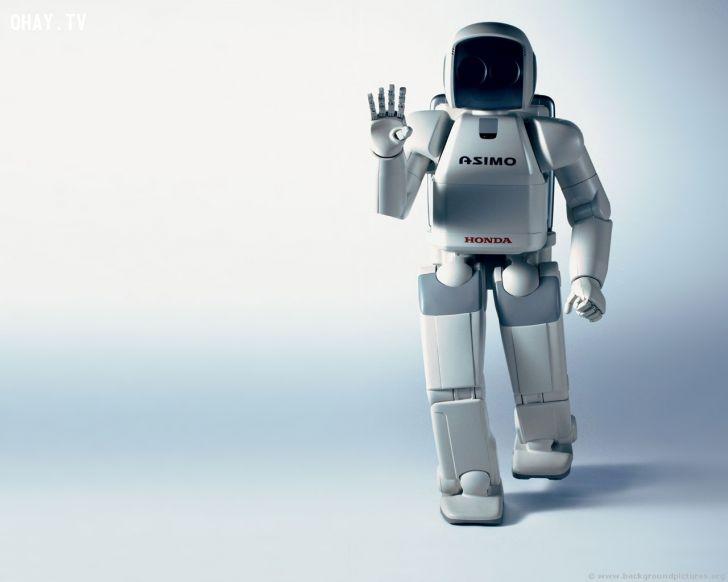 Ảnh Robot,Công Nghệ Tương Lai