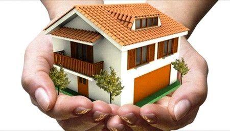ảnh Gói vay 30.000 tỷ,Gói vay,mua nhà,người có thu nhập thấp,mua nhà thành phố
