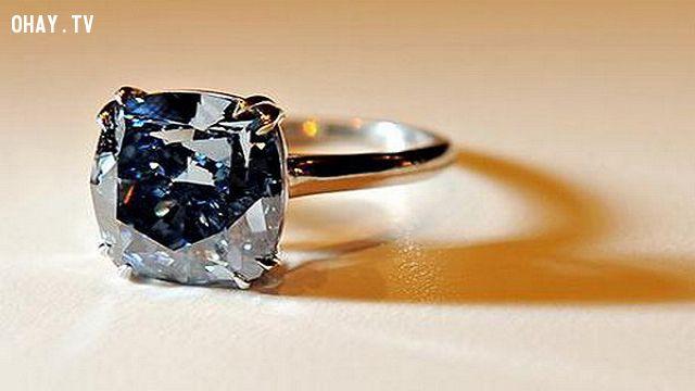 ảnh kim cương,trang sức,quý giá