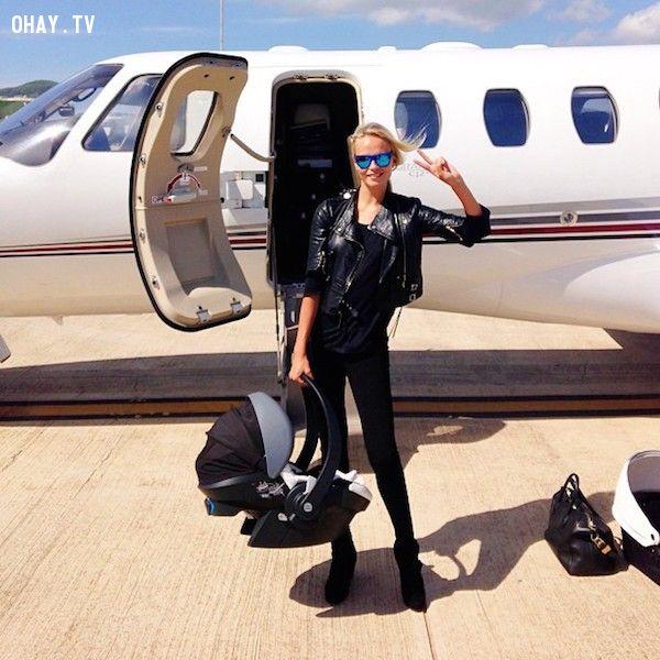 ảnh chân dài nga,hot girl nga,sang chảnh,siêu giàu,chân dài
