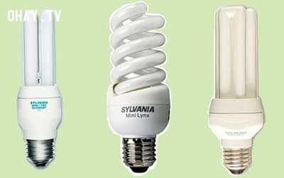 ảnh tiết kiệm điện,mẹo vặt,mẹo vặt gia đình,cách tiết kiệm