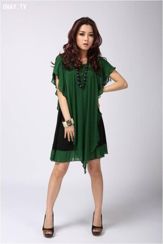ảnh Váy đẹp,thời trang,mặc đẹp,sao hollywood