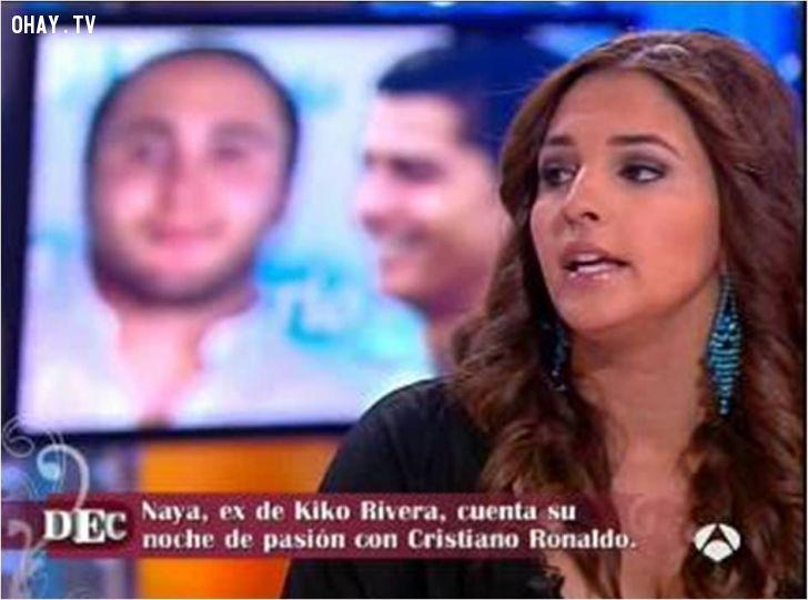 ảnh cr7,Cristiano Ronaldo,chuyện ấy,biểu tượng xxx