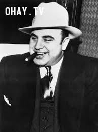 ảnh trùm mafia,những người quyền lực nhất thế giới,quyền lực,mafia,xã hội đen,ông trùm