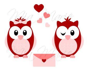ảnh valentine,ý nghĩa của valentine,các loại valentine,các ngày valentine