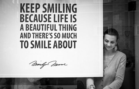 4 thứ bạn cần có để sống hạnh phúc hơn