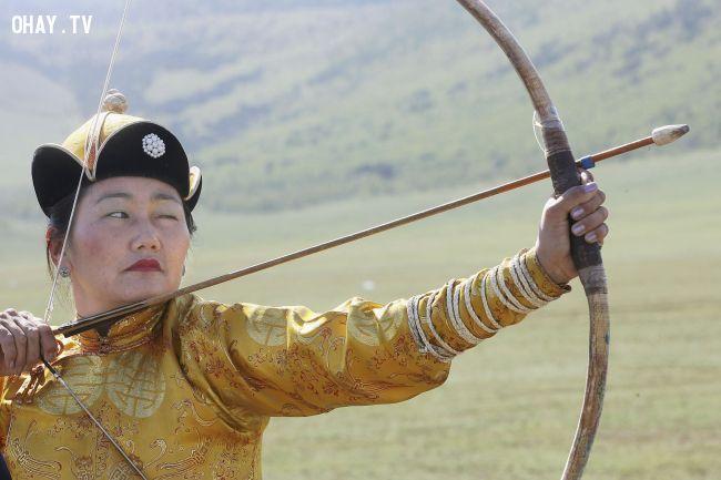 ảnh bản lĩnh nhất lịch sử,phụ nữ,phụ nữ trong lịch sử