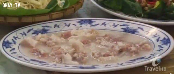 ảnh đặc sản,ẩm thực,ghê rợn,món ăn kinh dị