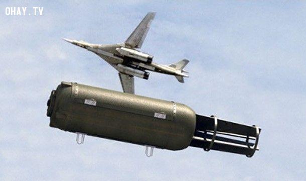 ảnh bom nguyên tử,vũ khí hạt nhân,mạnh nhất,vũ khí quân sự
