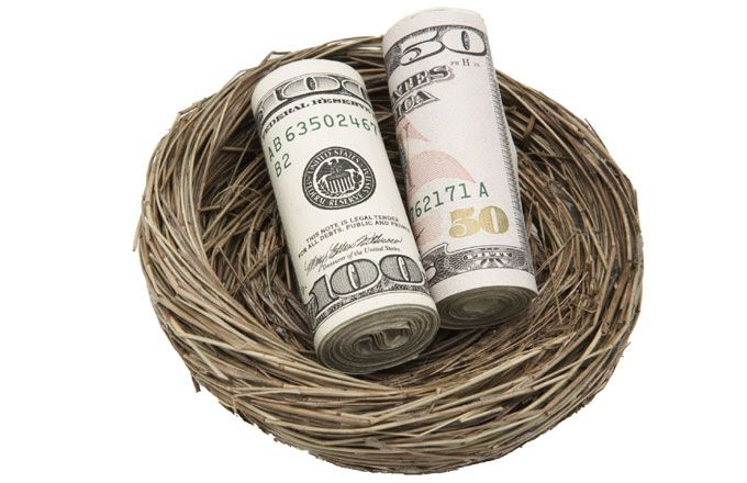 ảnh quản lý tài chính,tài chính cá nhân,tài chính,quản lý tiền bạc,cách chi tiêu