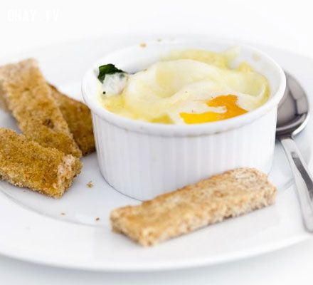 ảnh trứng,bảo quản trứng,chế biến trứng,các loại trứng