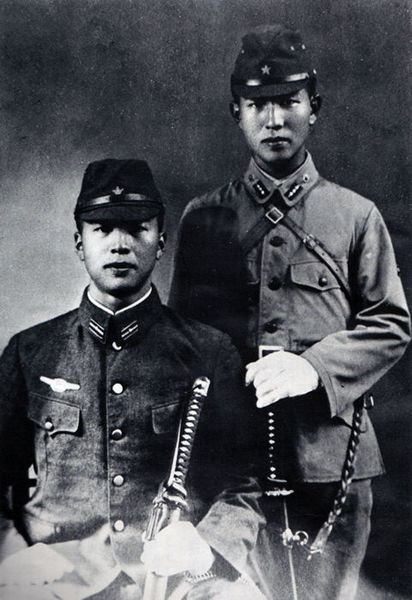 ảnh Hiroo Onoda,võ sĩ Samurai,nhật bản,người nhật