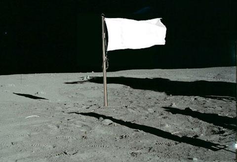 10 sự thật ít ai biết về Mặt Trăng
