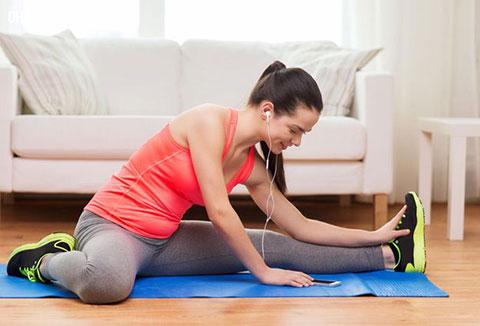6 mẹo hiệu quả giúp cô dâu giảm cân nhanh chóng