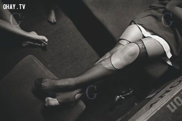 ảnh quan niệm đạo đức,văn hóa tình dục,nữ sinh,nhật bản