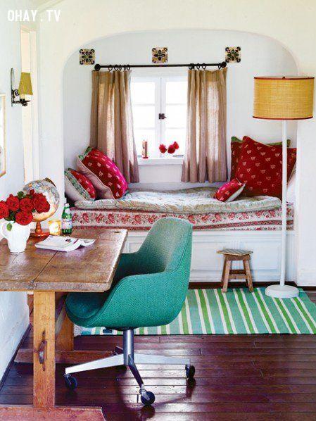 ảnh trang trí nhà cửa,nội thất,trang trí nội thất,nhà đẹp