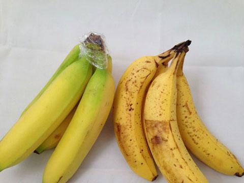 Cách để thực phẩm tươi lâu