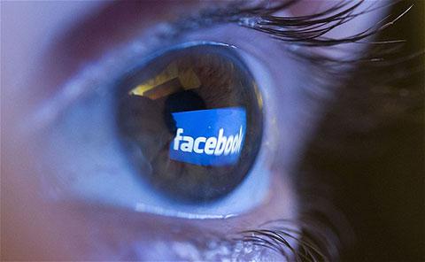 Học mọi thứ với Facebook - Miễn là bạn biết cách!