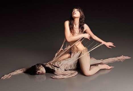 20 bất ngờ thú vị về cơ thể con người mà không phải ai cũng biết